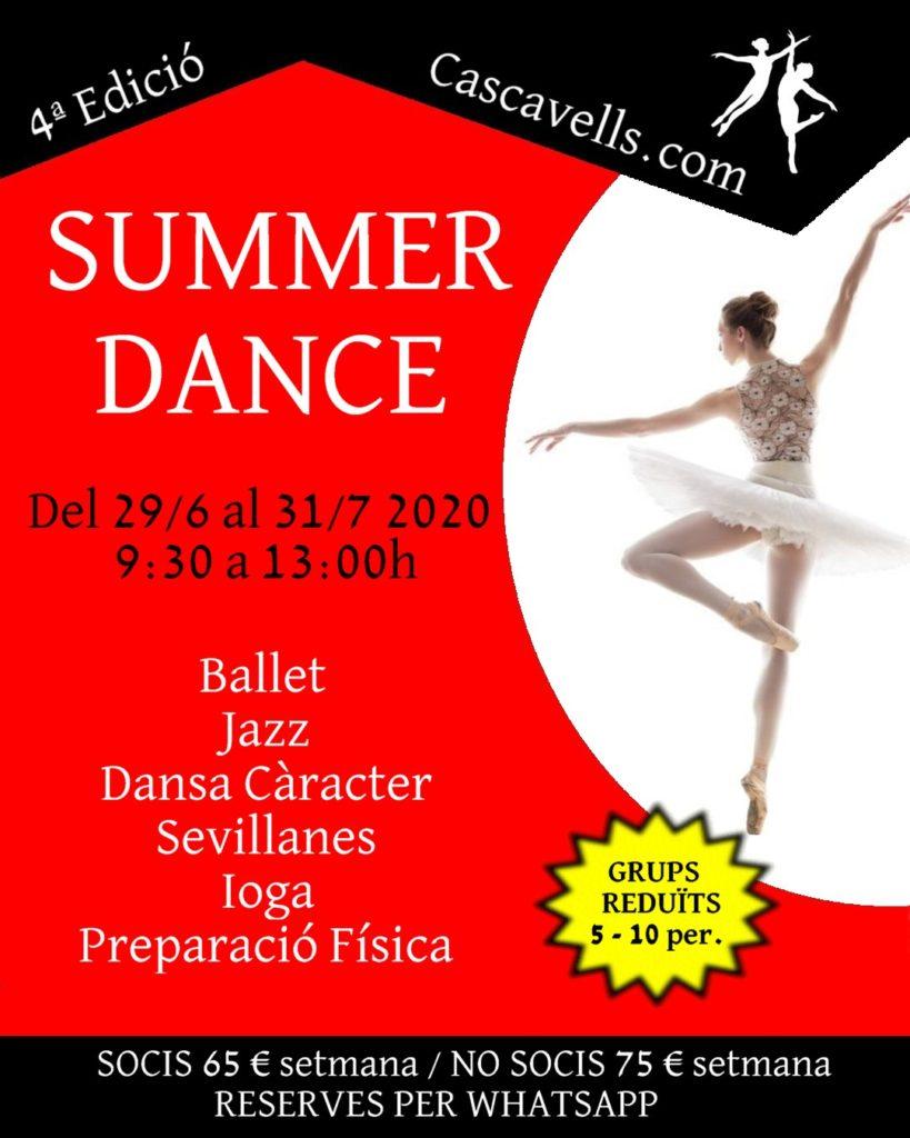 summerdance20